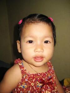princess luthfa