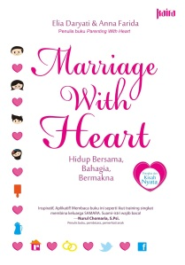 Marriage With Heart