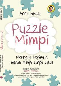 Puzzle Mimpi
