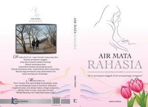 Air Mata Rahasia